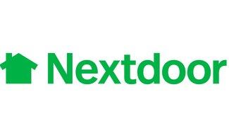 Nextdoor – Ein privates soziales Netzwerk für Nachbarschaften