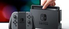 Nintendo Switch hat zu viele Portierungen? Ich sage, das ist genau richtig so! [Kolumne]