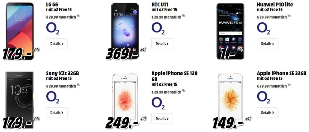 o2-free-Aktion-MediaMarkt