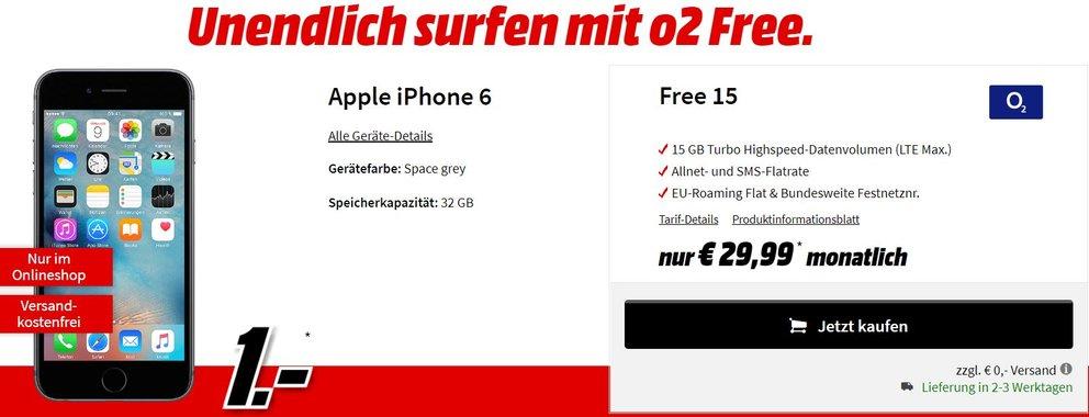 o2-free-MediaMarkt