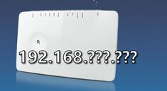 Die O2-Router-IP: Wie lautet die Adresse?