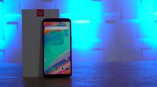 Vom OnePlus One bis zum OnePlus 5T: Die Flaggschiff-Killer von OnePlus im Rückblick