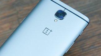 Vom One bis zum 3T: Die Flaggschiff-Killer von OnePlus im Rückblick