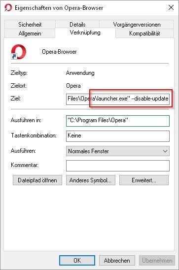 opera-link-update-abschalten