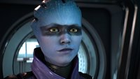 Mass Effect - Andromeda: Das sind die Gründe für die Probleme bei BioWare