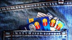 Onlineshops und Flüge: Aufschläge bei Kreditkartenzahlung werden abgeschafft
