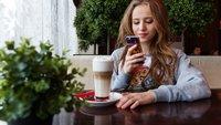 Top 10: Die aktuell meistgenutzten Messenger-Apps der Welt