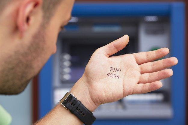 SIM-Karte gesperrt: Was tun?