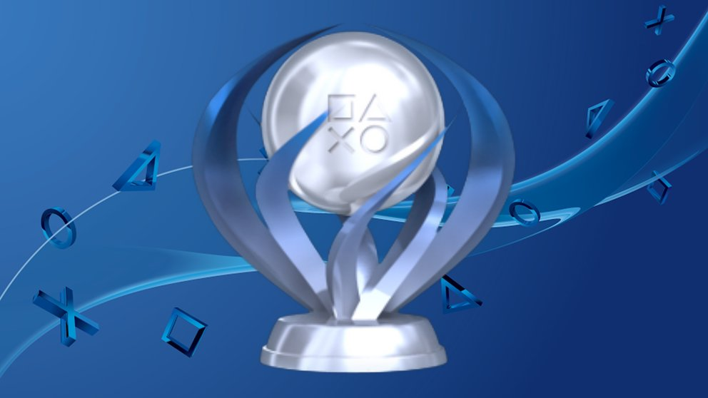 platin_trophae_playstation