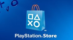 PS4: Digitale Spiele zurückgeben – geht das? (PlayStation Store)