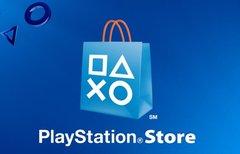 PlayStation Store: Zahlreiche...