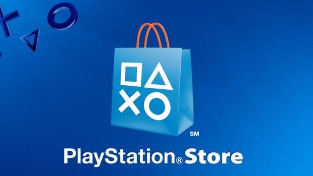 PlayStation Store: Zahlreiche Spiele unter 20 Euro
