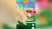 Pokémon GO: TMs erhalten und Attacken austauschen