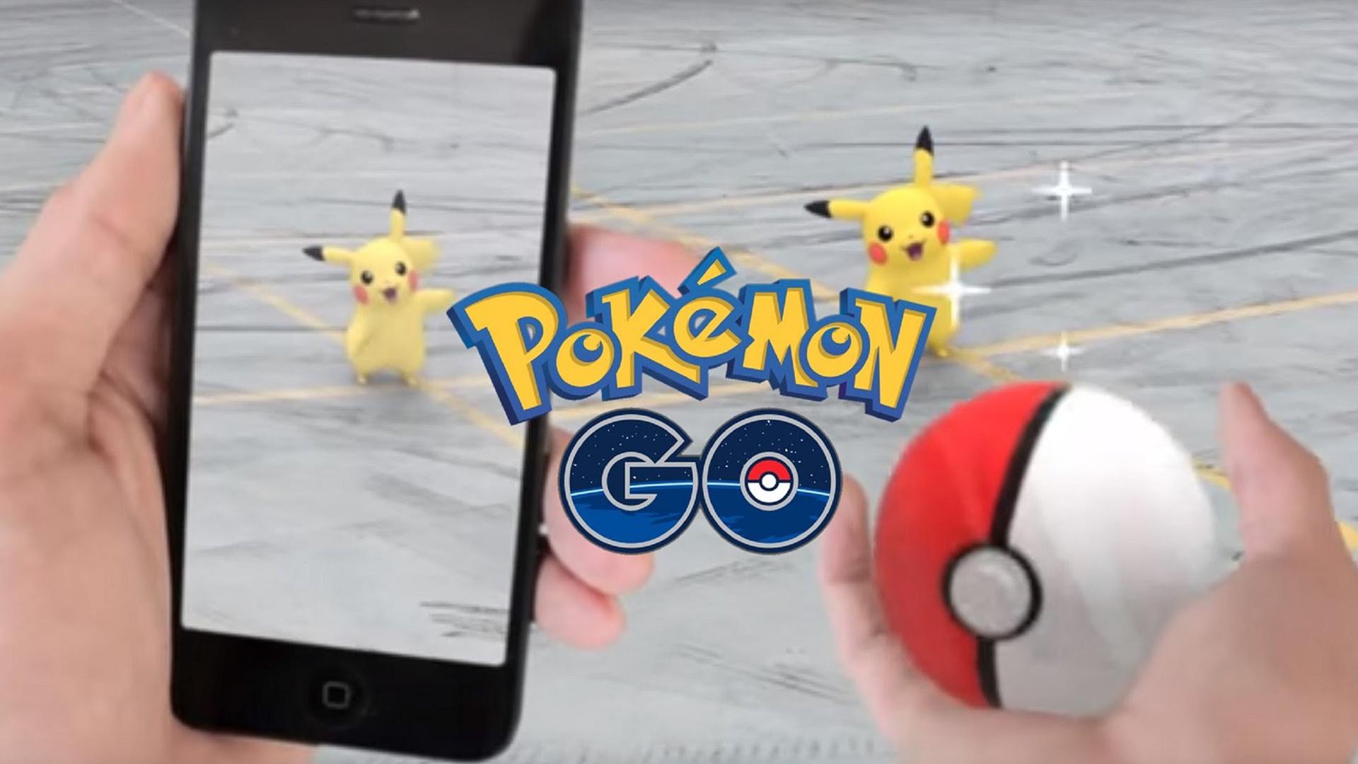 Pokemon GO: Despotar und Absol im Raid allein besiegen - das geht!