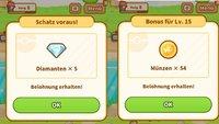 Pokémon - Karpador Jump: schnell Münzen und Diamanten erhalten - so gehts