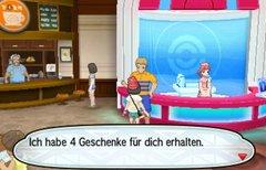 Pokémon Sonne und Mond:...