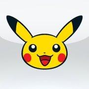 Pokémon (Switch)