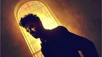 Preacher Staffel 4: Start des Serienfinales ab sofort im Stream (Amazon)