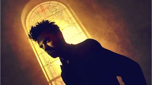 Preacher Staffel 3: Deutschland-Start, Episodenguide, Trailer & mehr