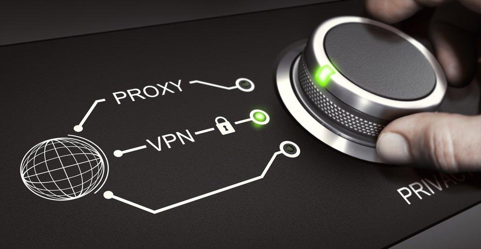 proxy-vpn-iStock-660650894