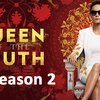 "Wann startet ""Queen of the South"" Staffel 2 in Deutschland? Und wo gibt's den Stream?"