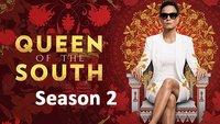 """Wann startet """"Queen of the South"""" Staffel 2 in Deutschland? Und wo gibt's den Stream?"""