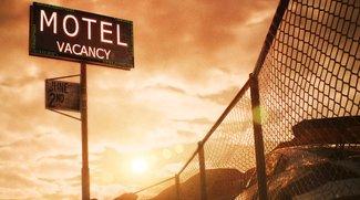 Need for Speed: Neues Bild gibt Hinweis auf Setting