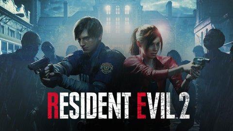 Resident Evil 2 Alle Schlüssel Fundorte Herz Kreuz Karo Und Pik
