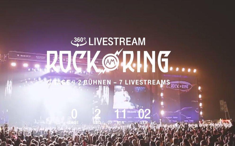rock-am-ring-2017-stream