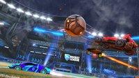 Rocket League: Deswegen solltest du niemals aufgeben