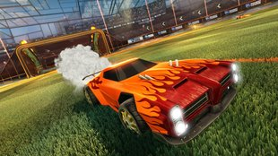 Epic Games kauft Rocket League-Studio Psyonix auf