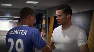 FIFA 18: The Journey - Hunter Returns - Alle Infos zur Fortsetzung