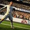 EA hat neuen Community-Manager, will in Zukunft ehrlicher werden