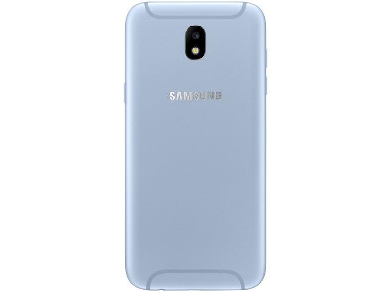samsung-galaxy-j5-2017-duos-dual-sim-hinten