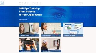 Apple übernimmt deutschen Spezialisten für AR-Brillen-Sensoren