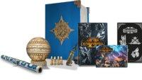 Total War Warhammer 2: Editionen, Release und Vorbestellerbonus