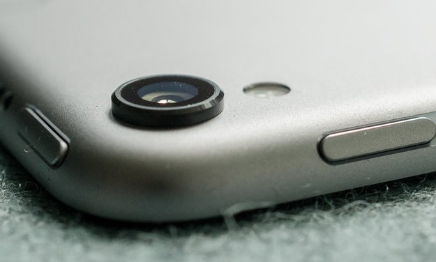 iPad Pro: Apple retuschiert die Kamera-Ausbuchtung auf offiziellen Produktfotos