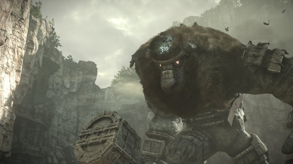 shadow-of-the-colossus-screenshot