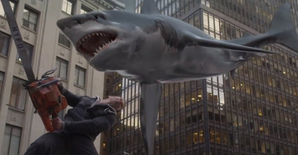 sharknado-2-the-second-one_NBC_Universal