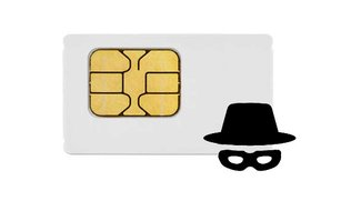 Prepaid-Karte ohne Ausweis anonym kaufen – so gehts