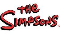 Die Simpsons: 16 verblüffende Vorhersagen...
