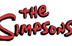 Die Simpsons: 12 verblüffende...