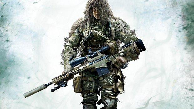 Sniper Ghost Warrior 3: Entschuldigung für verpatzten Release