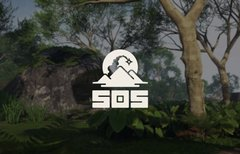 SOS: The Ultimate Escape