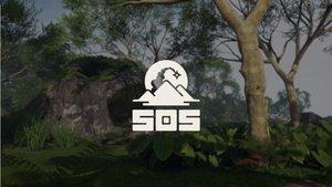 SOS: The Ultimate Escape