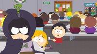 """South Park: Warum die """"Die rektakuläre Zerreißprobe"""" so lange braucht"""