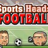 Sport Head Kickers
