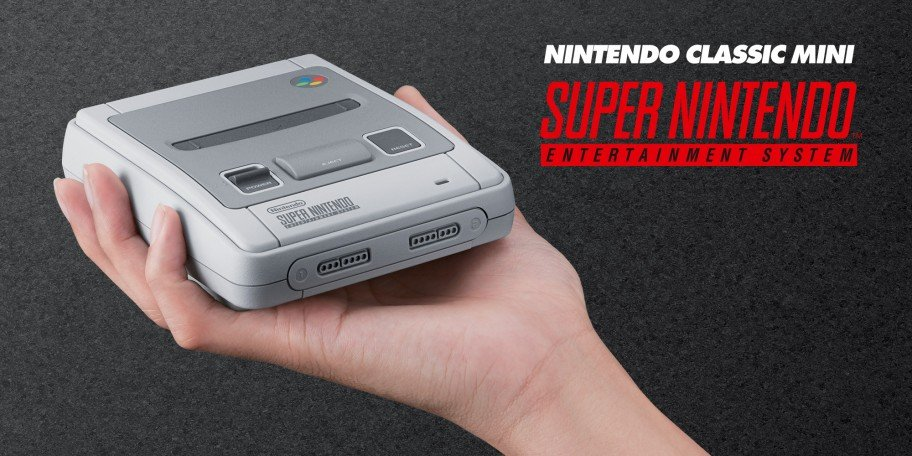 super-nintendo-entertainment-system-classic-mini