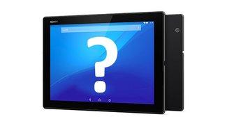 Was ist ein Tablet? Unterschied zum Convertible & 2-in-1?