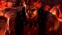 Tekken 7: Akuma im Spezialkapitel besiegen - Tipps und Technik